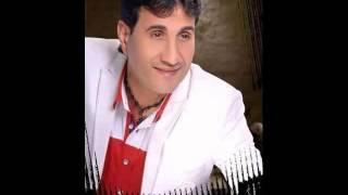 أغنية احمد شيبه خلوني ساكت / النسخة الأصلية