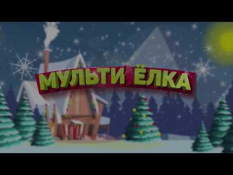 //www.youtube.com/embed/3mVzdZLwXbQ?rel=0