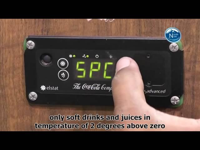 Manual Controlador Ems 55 Advanced