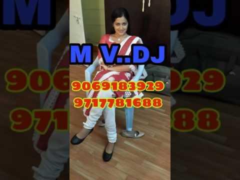 DJ MV luliya maga le bhojpuri new movie hit song satya