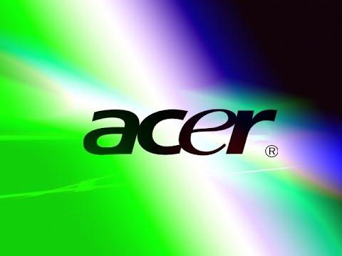 Как включить Wi-Fi на ноутбуке Acer