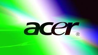 видео Драйвер на Wi-Fi и LAN для ноутбука Acer. Где скачать и как установить?