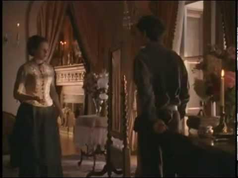 The Inheritance 1997 - Subtítulos en Castellano