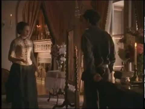 the-inheritance-1997---subtítulos-en-castellano