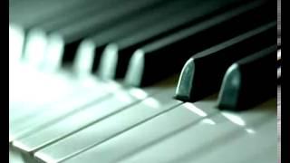 موسيقى رائعة جدا.flv