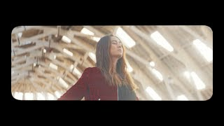 Jasmine Thompson - Loyal [Official Music Video]