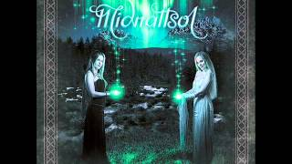 Midnattsol - Octobre