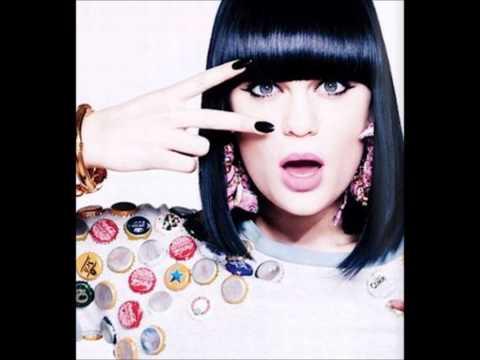 Domino - Jessie J (Ringtone)