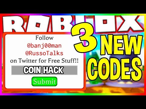 Codes In Anime Tycoon! 2018 | Roblox Anime Tycoon Codes