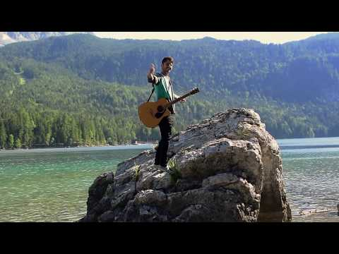 Claudiu Daniele - In search for Eibsee