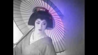 夢芝居 梅沢富美男(オリジナル歌手) 作詞/作曲:小椋佳 この作品はカ...