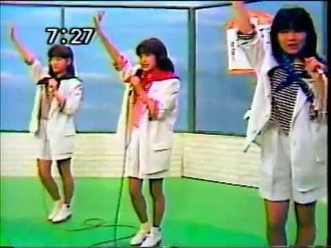 ソフトクリーム S遠藤由美子