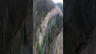 Cala Clareta - Castellfollit de la Roca - Spain