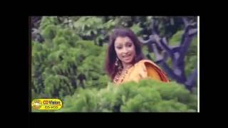 NA JENE VHUL BOJHO NA | Bajao Bier Bajna (2016) | Full HD Movie Song | Apu Bishwas | CD Vision