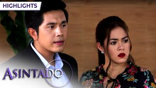 Asintado: Gael wants to get back at Ana | EP 69