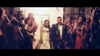 Rebeca & Madison - Catoosa, OK: Wedding Videography