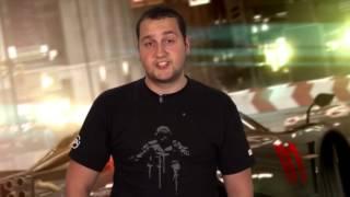 видео Системные требования GRID: Autosport