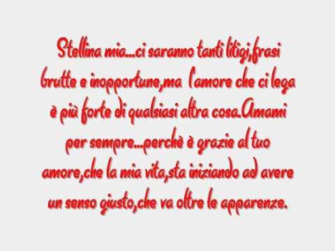 Lucio Battisti - Le Origini Vol. 2