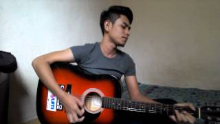 Download lagu DE' MEISES - Biar Saja  cover by khai Bahar