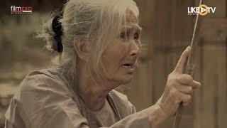 MẸ ĐIÊN [CRAZY MOM] | PHIM NGẮN VỀ MẸ KHIẾN BẠN PHẢI KHÓC
