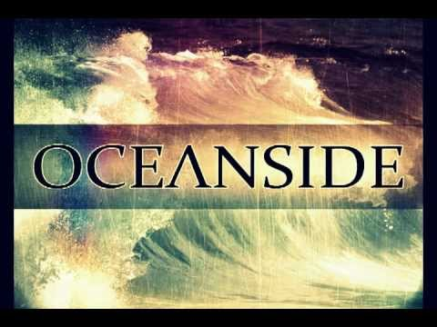 "Oceanside - ""Intro"""
