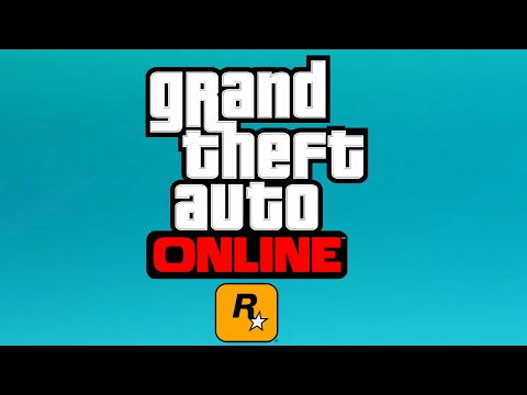 GTA ONLINE : ROCKSTAR GAMES CONFIRME LA SORTIE DU DLC MILITAIRE !