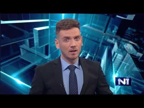 Dnevnik u 19 /Sarajevo/12.2.2018.