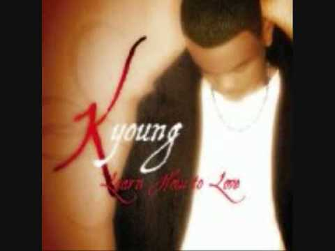 k-young - this time