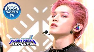 Download lagu NCT 127 - The Final Round + Punch [Music Bank / 2020.05.22]