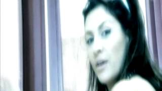 Tuğba Ekinci - Boynuz R&B
