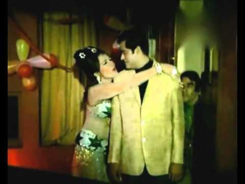Aayi Hoon Main Dil Ke - Ehsan (1970)