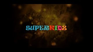 """""""SuperKidz 2015"""" by GiveX India Vision Educare Mp3"""