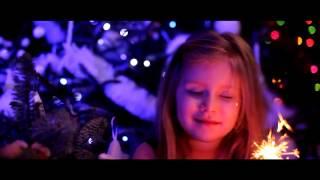 Drossel-Wesołych Świąt i Szczęśliwego Nowego Roku