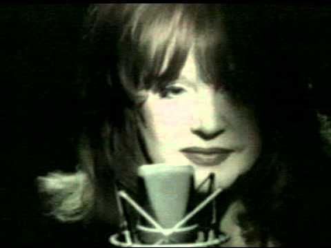 RUSSIE 1997 - eurovision -ALLA PUGACHEVA  , Primadonna   (vidéo clip)