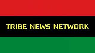 Black Identity Extremist: Delusional propaganda tactics