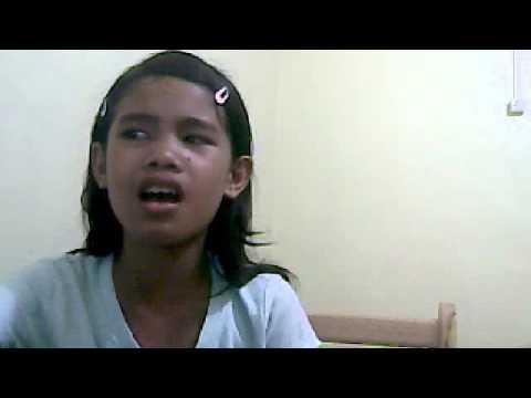 Malayo Pa Ang Umaga (Agua Bendita)Aria...