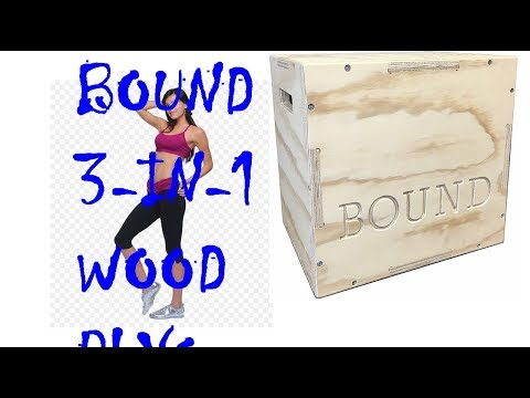 master-the-skills-of-bound-3-in-1-wood-plyo-boxs-and-be-successful