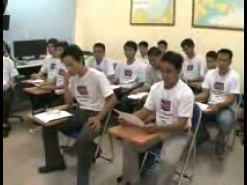 Đại Học Giao Thông Vận Tải TP HCM.wmv