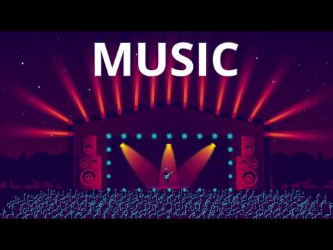 FreeYourMusic.com - move your music wherever you want