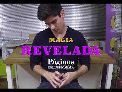 magia-revelada---páginas-libros-de-magia