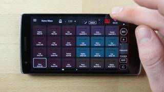 Remixlive tutorial (1/2) I First steps screenshot 4