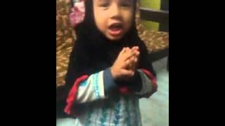 Tanvir daughter Urdu poetry