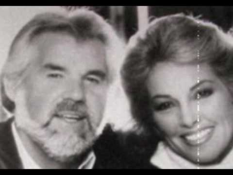 Kenny Rogers - When A Man Loves A Woman