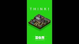 BQM - Block Quest Maker -