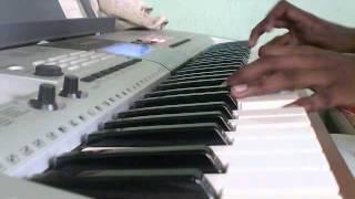 Download Hindi Video Songs - Theliveyil Azhakum- maheshinte Prathikaram Piano