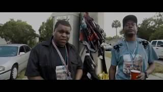 FTD PUDGE FT. FTD BIG STEVE- SEE YOU LATER (OFFICIAL VIDEO) DIRECTED BY STBR FLIMS & JODECI DEVINCHY