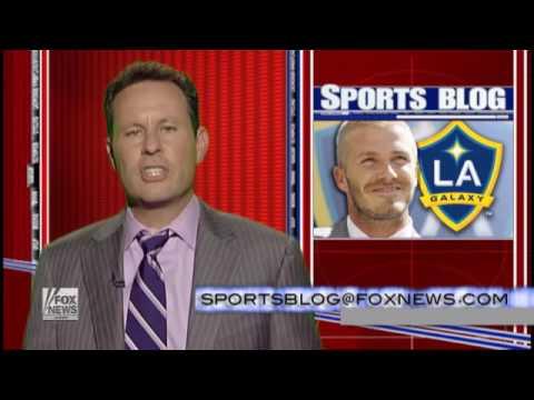 Brian Kilmeade's SportsBlog 928