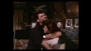 """Courteney Cox, Barry Bostwick - """"Till We Meet Again"""""""