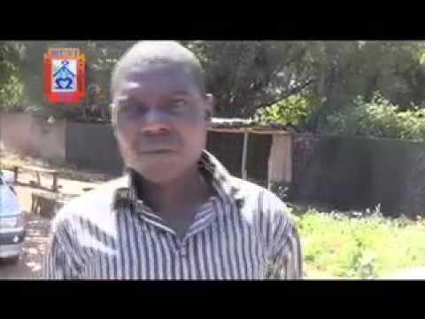 MUVI Television | Kwatu
