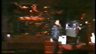 Biting Bullets Inxs  Live 10/12/1985